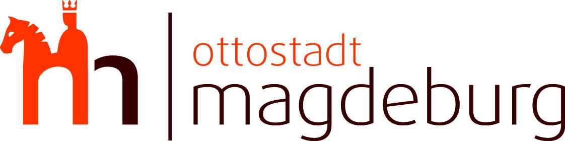 Gründerstammtisch / Thema: Versicherungen @ IGZ Mittagstr. 16p, Magdeburg